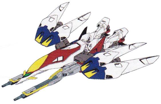 File:XXXG-00W0 Wing Gundam Zero NeoBird.jpg