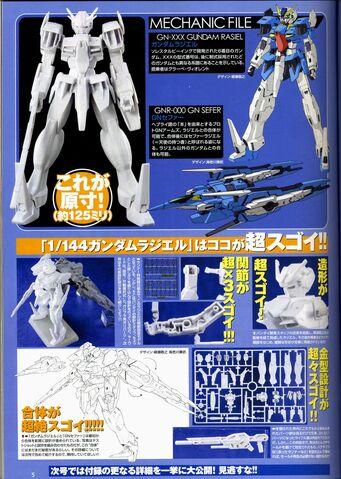 File:Gundam Rasiel LOL4.jpg