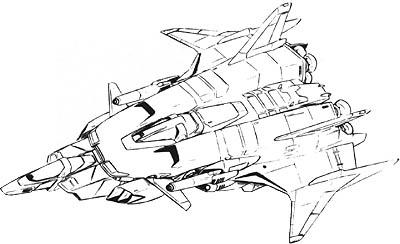 File:Rx-78e-bmode.jpg