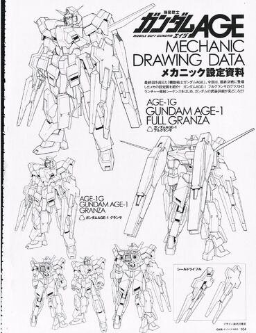 File:Gundam AGE-1 Full Granza - Equipment.jpg
