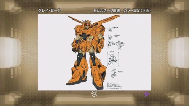 File:Gray Zeta 01.jpg