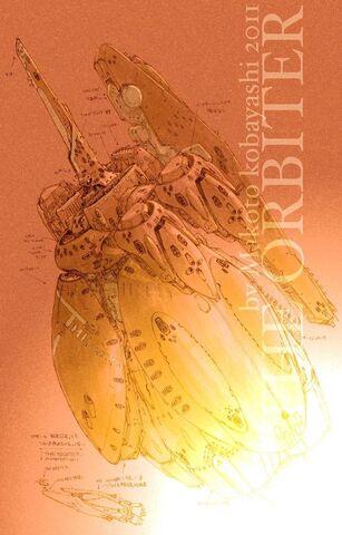 File:The Orbiter 01.jpg