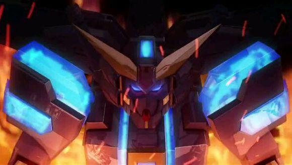 File:Extreme Gundam Mk-II AXE 2.jpg