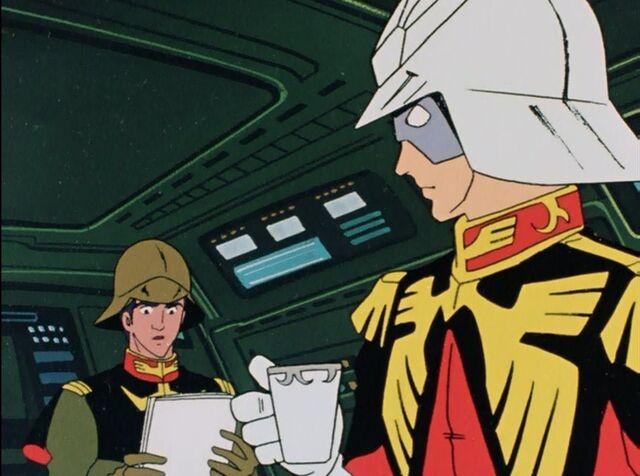 File:Gundamep27h.jpg