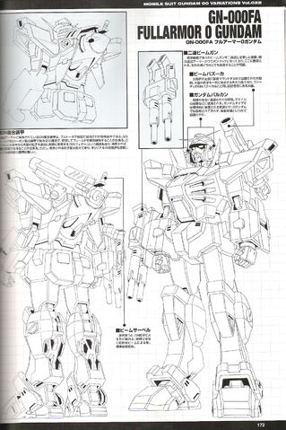File:Gundam 00V 0Gundam FA.jpg