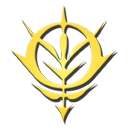 Logo zeon