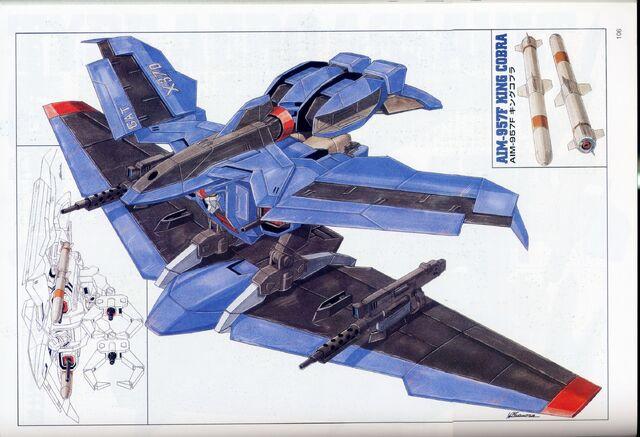 File:GAT-333 - Raider Full Spec0.jpg