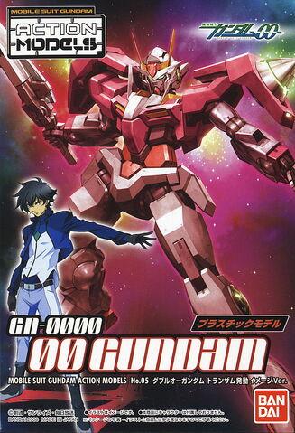 File:MSGAM-00Gundam-TransAm.jpg