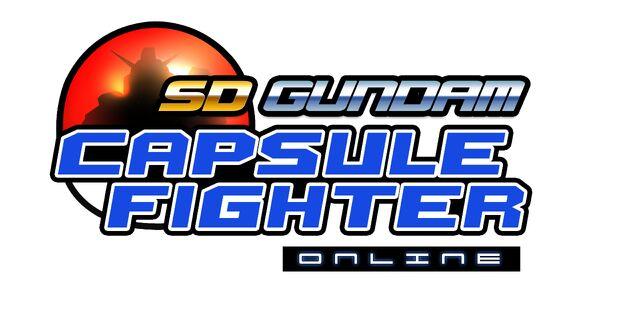 File:SDGO Logo Eng.jpg