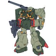 Rms-106c-titans