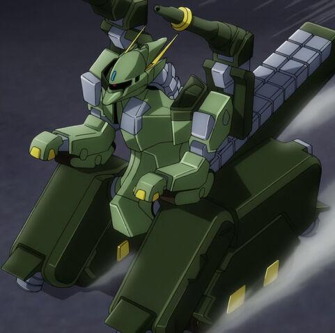 File:BuCUE Tank2.jpg