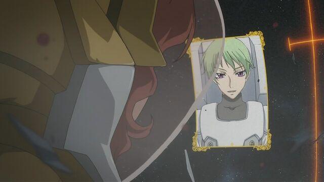 File:Gundam 00 - 25 - Large 19.jpg