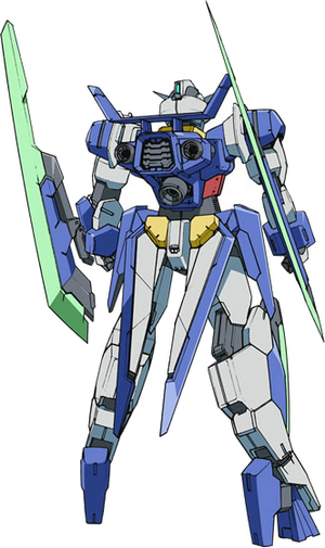 Age-1razor-rear