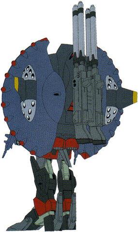 File:GFAS-X1 Destroy Gundam's Rear View.jpg