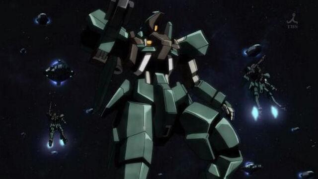 File:Green-command-spacegraze.jpg