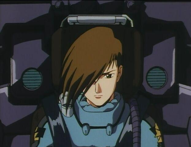 File:GundamWep20d.jpg