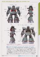 Zeong Test Base Mechanical File 1
