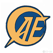 File:Ae.png
