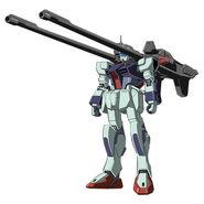 Gat-02l2-aqme-m11