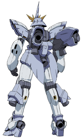 File:AC-01 Back.png