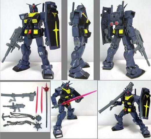 File:Gundamtitan.jpg