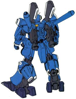 Orx-013-back
