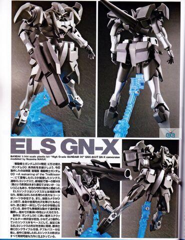 File:ELS GN-X.jpg