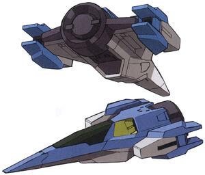 Gnr-000-pod