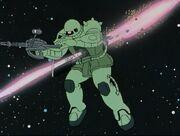 Gundamep02h