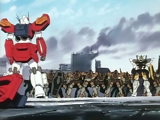File:Ep3-five-gundams.jpg