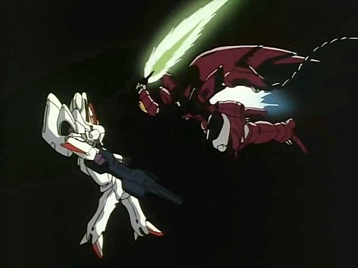 File:Ep47-collision-in-space.jpg