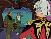 Gundamep02b