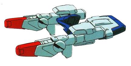 File:Lm312v04-topfighter.jpg
