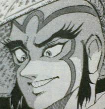 File:Alan Lee in manga.jpg
