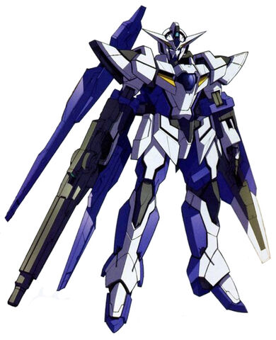 File:CB-001.5 1.5 Gundam (Attack Mode - Front).jpg