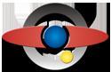 Logo aeug