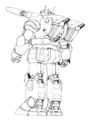 File:RX-77-02 Guncannon (Origin) Rear.jpg