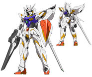 Gundam-Legilis-lineart