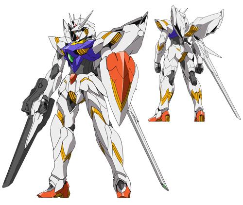 File:Gundam-Legilis-lineart.jpg