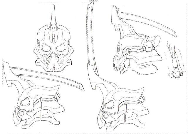 File:Ring of Gundam 05.jpg
