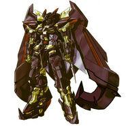 Mbf-01 re color