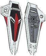 Zgmf-x10a-shield