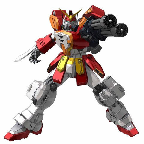 File:A-heavyarms.jpg