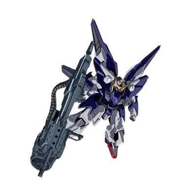 File:Lrx-077-aeug-ifieldlauncher.jpg