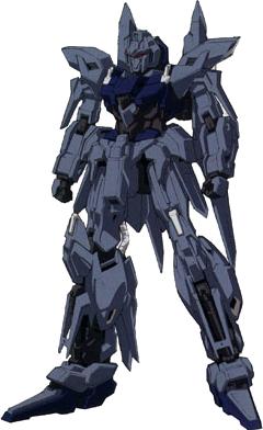 File:Delta Plus OVA Version.jpg