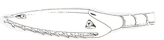 File:Xma-01-tentaclerodtip.jpg