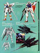 Gundam Age091