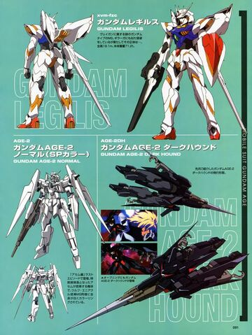 File:Gundam Age091.jpg