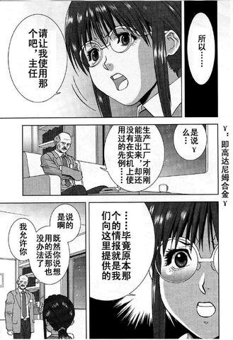 File:Sumire Hongohe.jpg