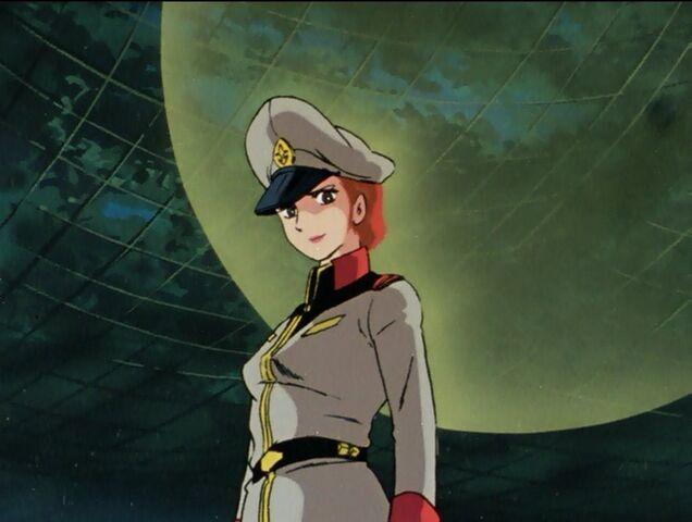 File:Gundamep14b.jpg
